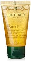 Rene Furterer Karite Intense Nourishing Shampoo for Unisex