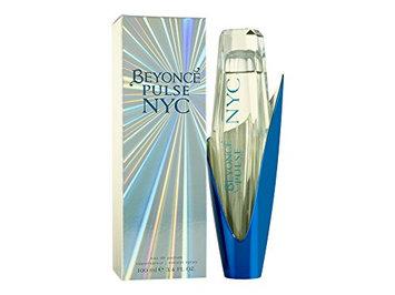 Coty Beyonce Pulse NYC Eau de Parfum Spray