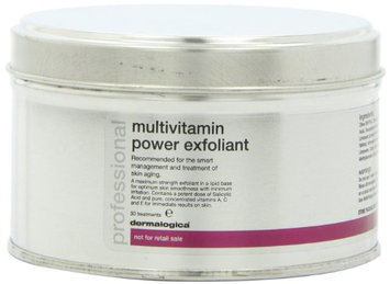 Dermalogica Multivitamin Power Exfoliant Kit