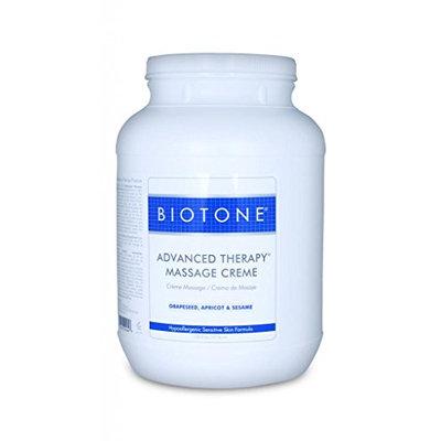 Biotone Advanced Therapy Mass Cream Gal