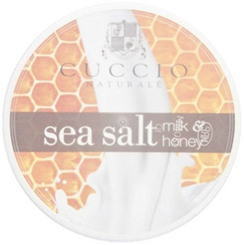 Cuccio Hand and Body Salt