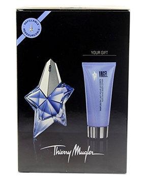 Thierry Mugler Angel Set for Women (1.7 Eau de Parfum Spray