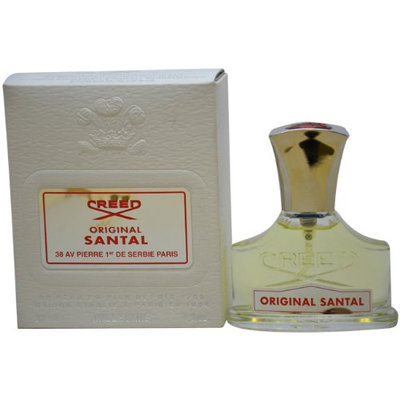Creed Original Santal Millesime Spray for Men