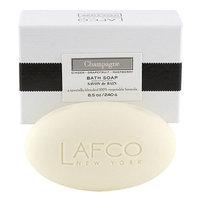LAFCO House & Home Bath soap - Champagne - 8.5 oz