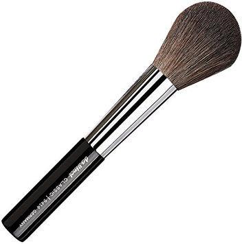 Da Vinci Series 9414 Classic Round Loose Powder Brush Natural Hair
