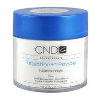 Creative Nail Retention Powder False Nails