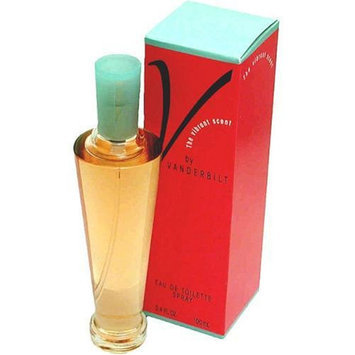 V By Vanderbilt By Gloria Vanderbilt For Women
