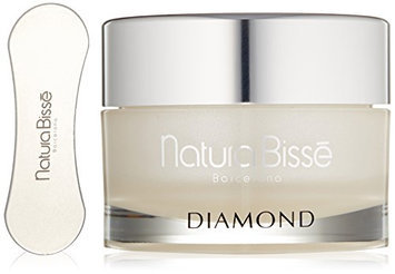 Natura Bisse Diamond White Rich Luxury Cleanse