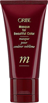 ORIBE Hair Care Masque for Beautiful Color - Travel