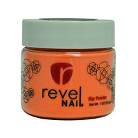 Revel Nail Dip Powder D62(Paige)