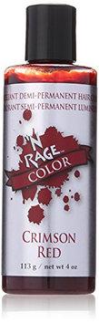 N'rage Brilliant Demi Permanente Hair Color