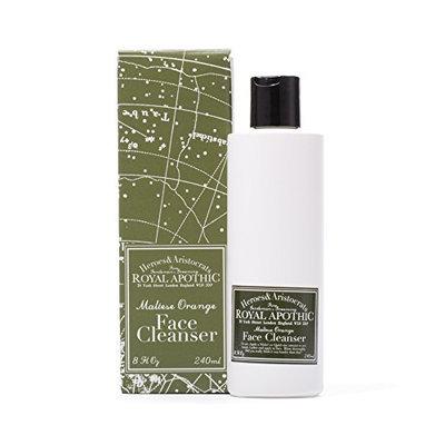 Royal Apothic Eau de Parfum Spray