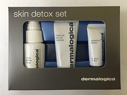 Dermalogica Skin Detox Set