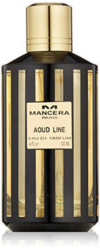MANCERA Aoud Line Eau de Parfum Spray