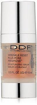 DDF Wrinkle Resist Plus Pore Minimizer Deluxe Travel Miniature