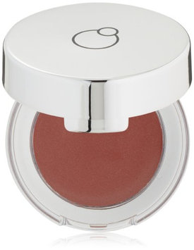 Fusion Beauty Sculptdiva Contouring Blush with Amplifat