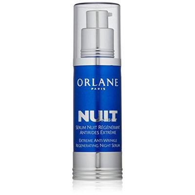 ORLANE PARIS Extreme Anti-Wrinkle Regenerating Night Serum