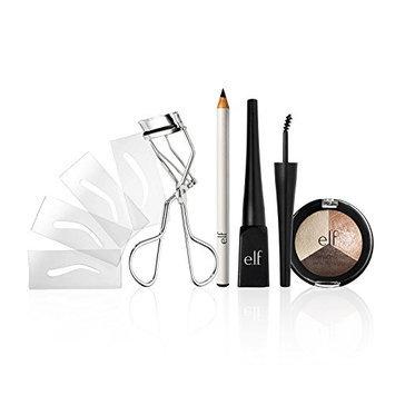 e.l.f. Get The Look Eye Makeup Set