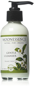 Moonessence Facial Cleanser