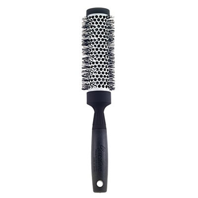 Creative Hair Brushes CR131-XL Brush