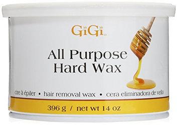 Gigi GG-332 All Purpose Honee Hard Hair Removal Wax