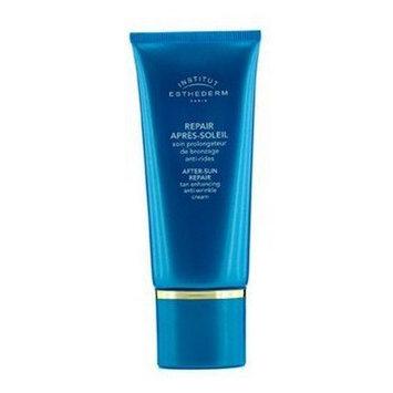 Esthederm After-Sun Repair Tan Enhancing Anti-Wrinkle Cream 50Ml/1.6Oz