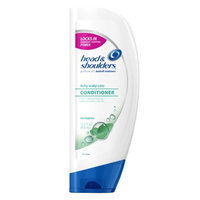 Head & Shoulders Itchy Scalp Care With Eucalyptus Dandruff Conditioner