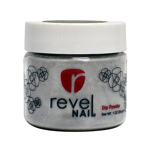 Revel Nail Dip Powder D32(Isadora)