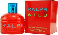 Ralph Wild by Ralph Lauren for Women