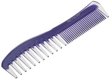 Revlon Swirl Jumbo Comb