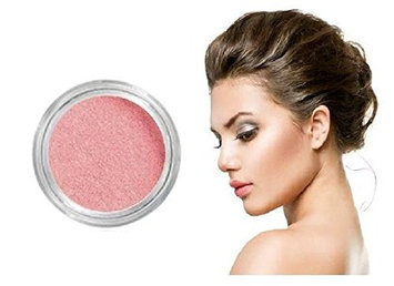 Grace My Face Minerals All Day Radiant Mineral Blush