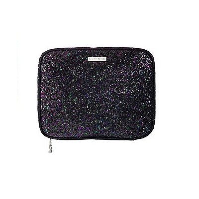 SEPHORA COLLECTION Home for the Holidays Carrier Bag