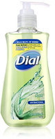 Dial  Liquid Hand Soap With Moisturizer