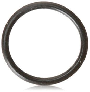 SATIN SMOOTH Dermaradiance O-Rings