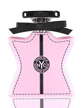Bond No. 9 Madison Avenue Eau De Parfum Spray