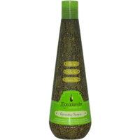Macadamia Oil Rejuvenating Shampoo
