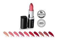 CUEPIDO Cue Smooch-Stick Intense Color Lipstick