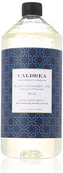 Caldrea Hand Soap Refill