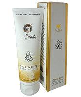 Dr. Nona Solaris Body Lotion Dead Sea Moisturizing Cream 250ml 8.5fl Oz