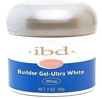 IBD 60404 Builder Gel-Ultra