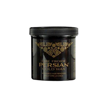 Parissa Parissa Persian Cold Wax Hair Remover