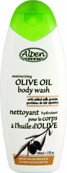 Alpen Secrets Olive Oil Body Wash