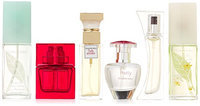 Elizabeth Arden Coffret Fragrance Set