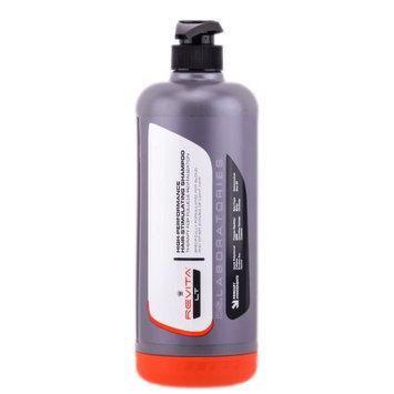 DS Labs Revita lt Shampoo for Light Hair