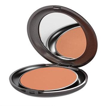 Sorme Cosmetics Believable Bronzer