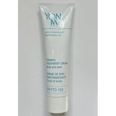 Yonka Professional Body Specifics Phyto 152