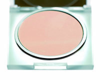 Sante Pressed Powder Porcelain 01