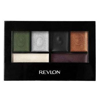 Revlon Cream Eye Shadow Palette