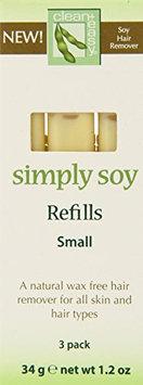 C+E Simply Soy Refills