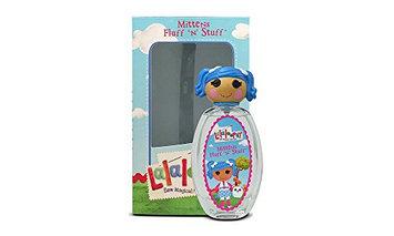 Marmol & Son Mittens Fluff and Stuff Lalaloopsy Eau De Toilette Spray